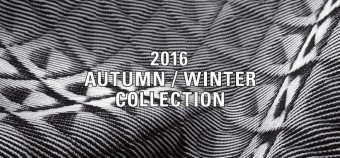 2016AUTUMN/WINTER