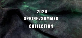 2020 AUTUMN/WINTER